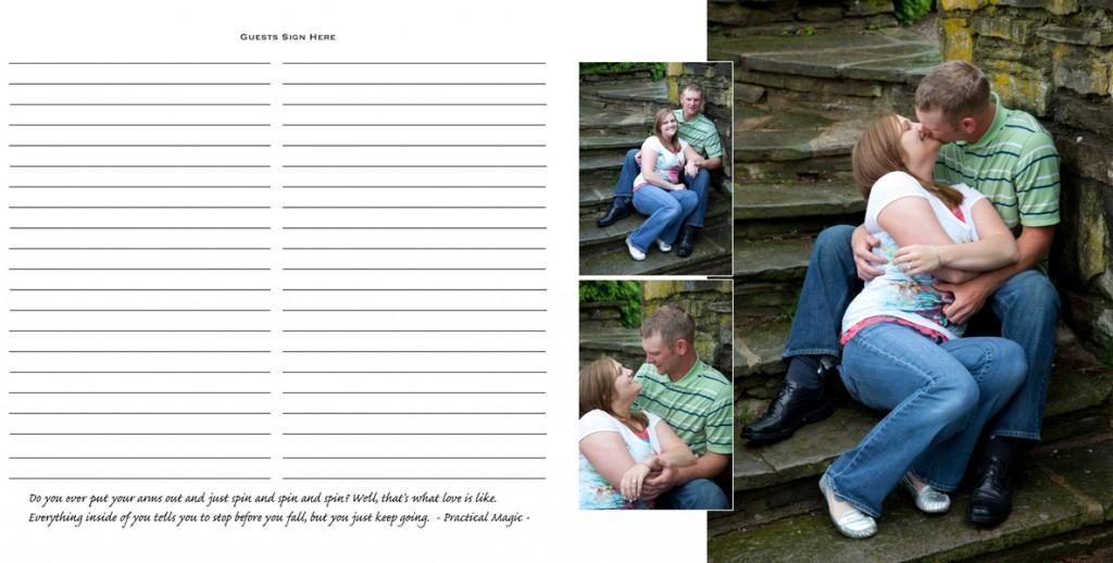20x10_Spread_Page08-09