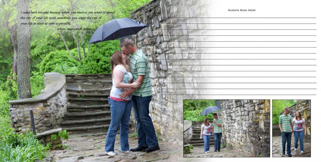 20x10_Spread_Page10-11