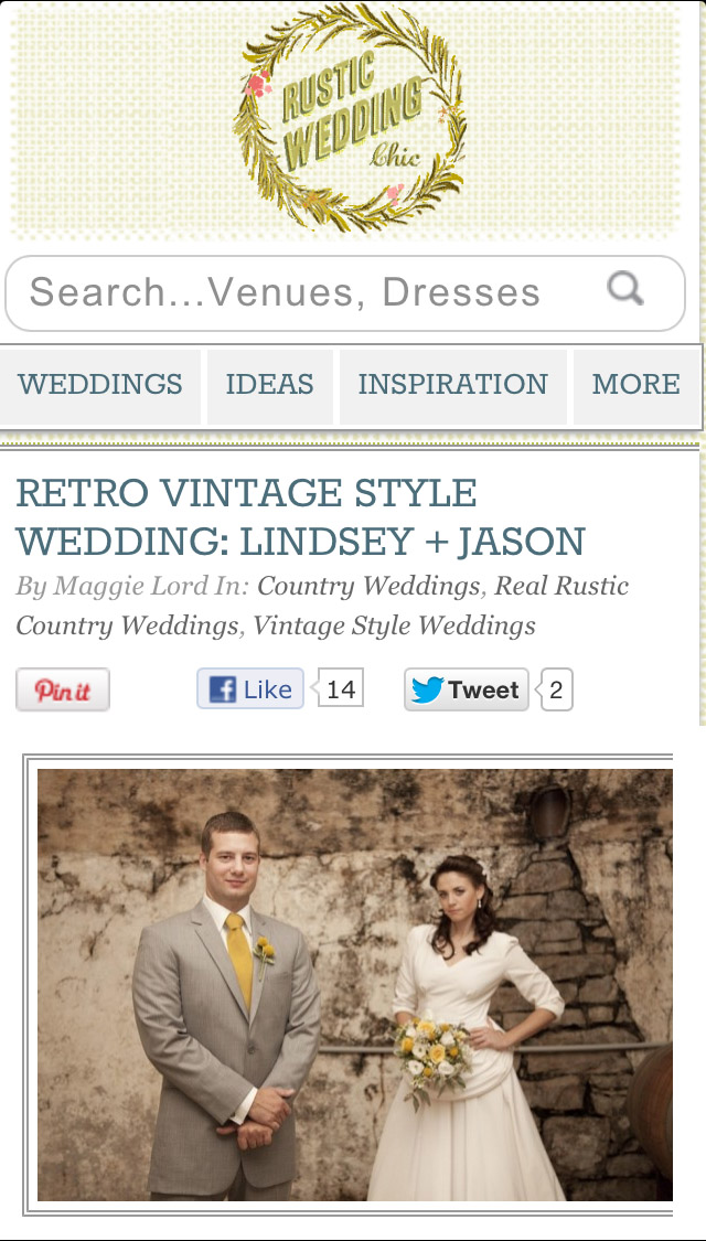 RusticWeddingChicFeature